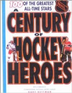 ACenturyOfHockeyHeroes