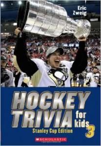 HockeyTrivia3