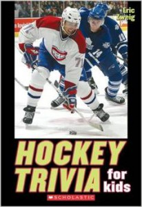 HockeyTriviaForKids