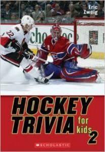HockeyTriviaForKids2