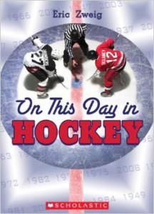 OnThisDayInHockey