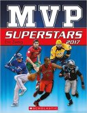 eric-zweig-mvp-superstars--2017