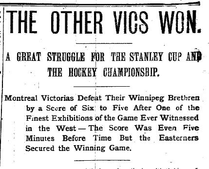 1896 lose