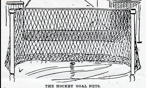 Early Net