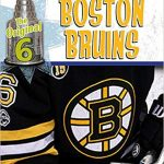 OriginalSix-Boston