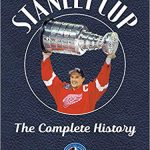 StanleyCup-TheCompleteHistory